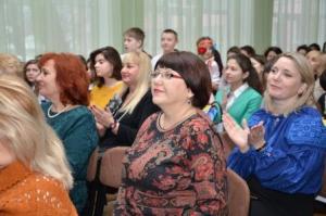 Міжнародний мовно-літературний  конкурс  учнівської та студентської молоді імені Тараса Шевченка