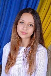 Колдовська Єва